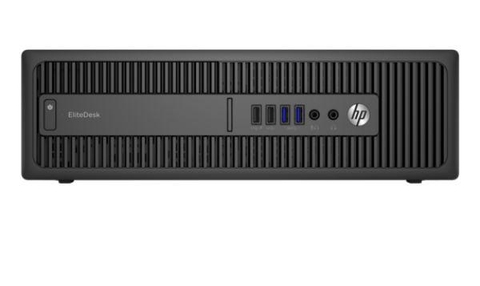 https://mailinhhn.com/may-tinh-de-ban-hp-elitedesk-800-g3-sff-business-1dg91pa