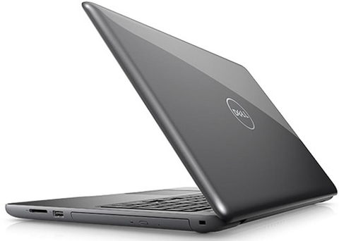 https://mailinhhn.com/laptop-dell-vostro-3468-70088614