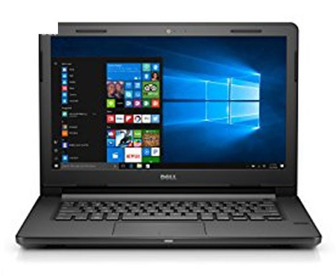 https://mailinhhn.com/laptop-dell-vostro-3468-k5p6w11