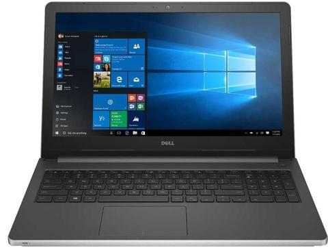 https://mailinhhn.com/laptop-dell-vostro-3568-xf6c61