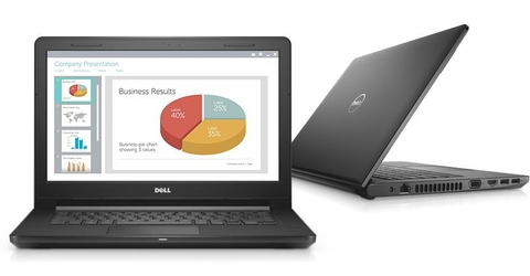 https://mailinhhn.com/laptop-dell-vostro-v3568a-p63f002-ti54100w