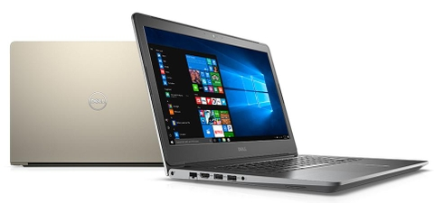 https://mailinhhn.com/laptop-dell-vostro-5568-70087068-grey-vo-nhom