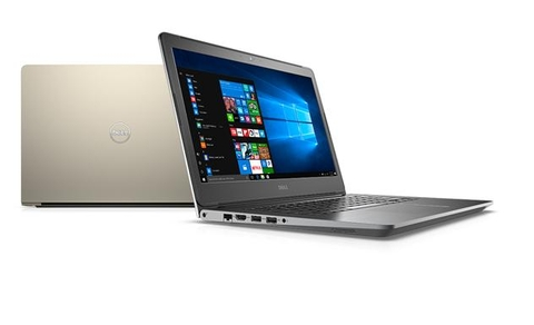 https://mailinhhn.com/laptop-dell-vostro-5468-vti5019w-grey-vo-nhom