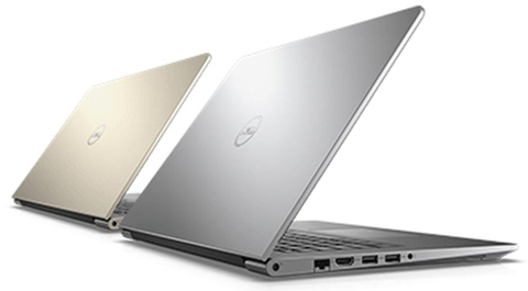 https://mailinhhn.com/laptop-dell-vostro-5468-70087066-grey-vo-nhom