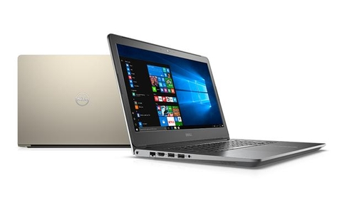 https://mailinhhn.com/laptop-dell-vostro-5568-077m52-gold-vo-nhom