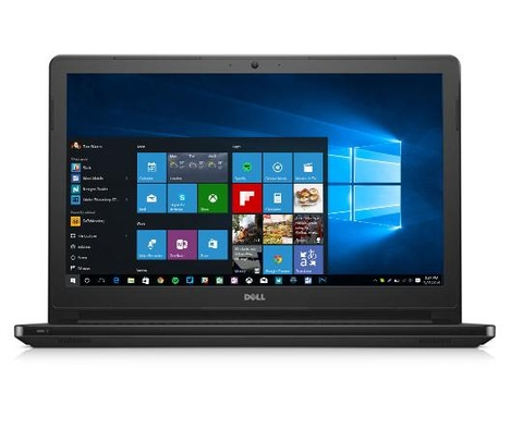 https://mailinhhn.com/search?query=Laptop+Dell+Vostro+V3568+VTI35037+Black