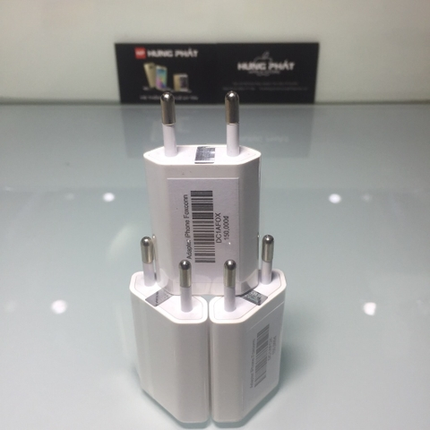 Adapter iPhone A1400 Foxconn