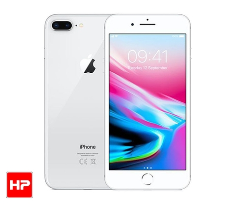 iPhone 8 Plus Like New Quốc tế