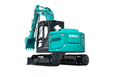 may-xuc-dao-mini-kobelco-sk85msr-7