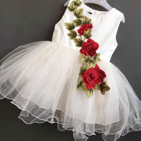 Váy xinh mặc đi phù dâu cũnghợp lắmchứ