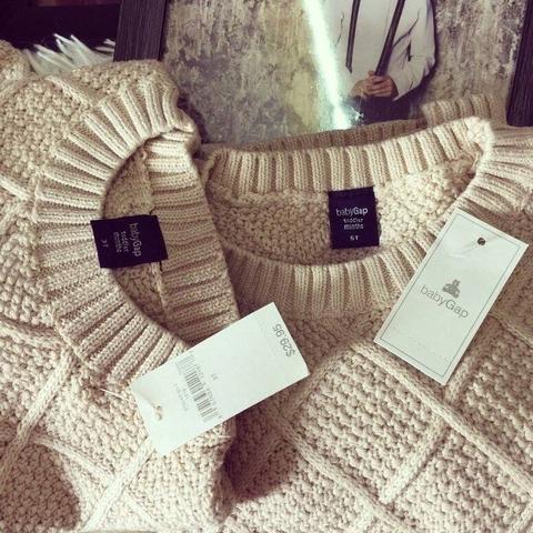 Chất liệu áolen đanh mịn