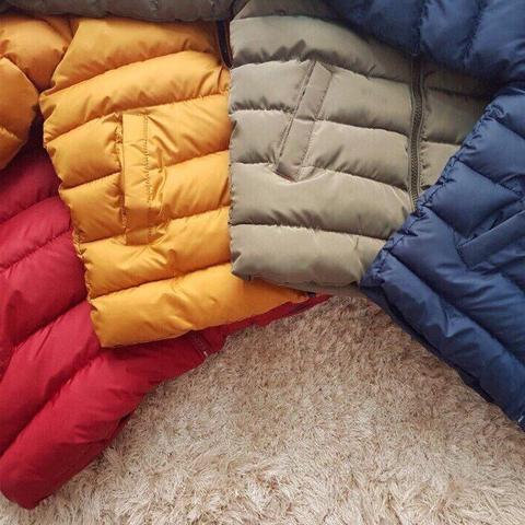 Áo khoác Zara có 4 màu tuyệt đẹp
