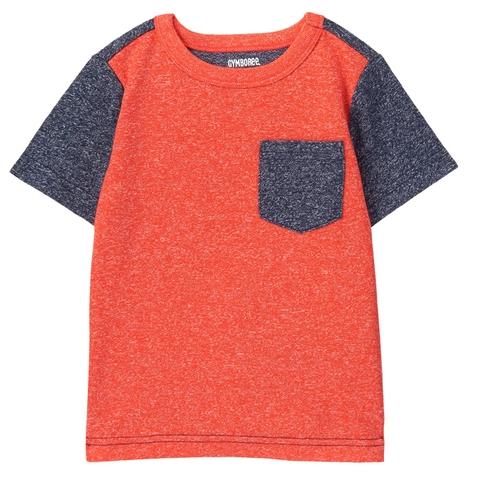 Kiểu dáng áo phù hợp cho bé diện đi học hay đi chơi đều hợp