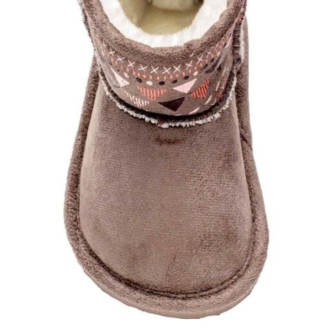 Boot thương hiệu HM nổi tiếng thế giới, với những thiết kế ấn tượng và được yêu thích nhất