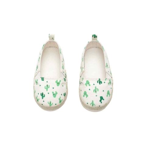 Giày tạo cảm giác muốn sở hữungay từ cái nhìn đầu tiên