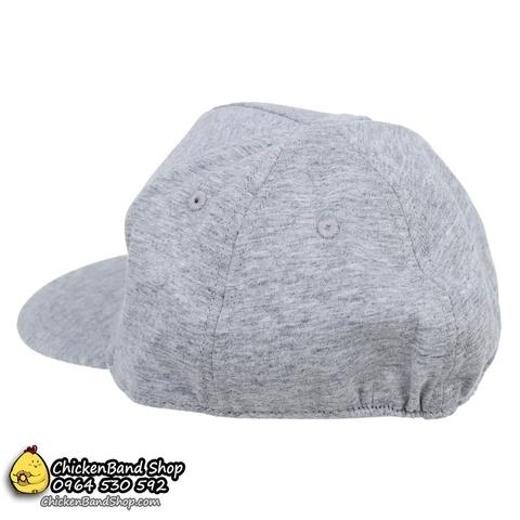 Mũ siêu hot hit của thương hiệu HM