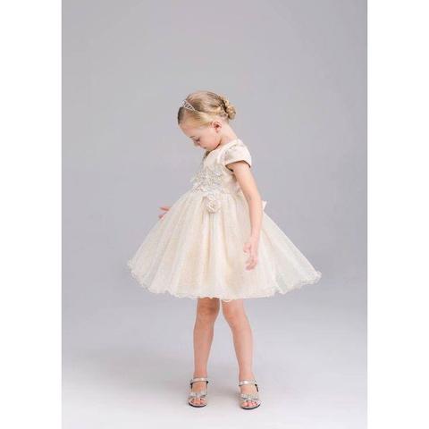 Váy chính hãng siêu nét, chất đẹp mê ly