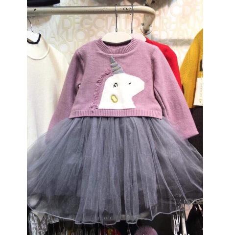 Váy có hình thật cho ba mẹ kiểm chứng nhé