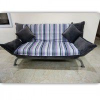 Sofa nỉ - SF1518