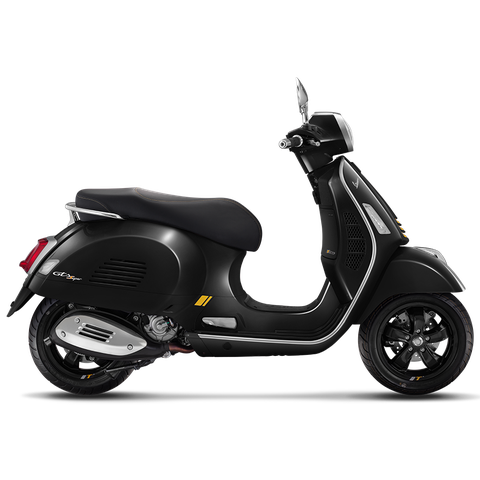 VESPA GTS SUPER TECH 300