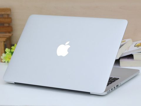 Thu mua máy tính Apple tại Đà Nẵng ( Macbook Pro, Macbook Air, iMac, Mac mini )