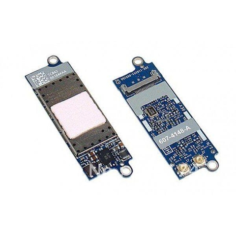 Card Wifi Macbook Pro 2009 2010