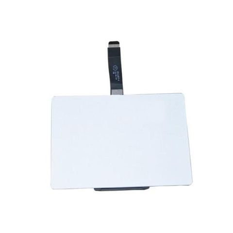 Trackpad Macbook Pro Retina A1425