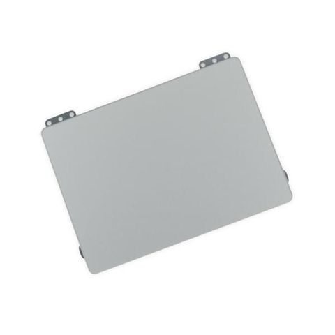 Trackpad  Macbook Air 13 inch ( Mid 2011 )
