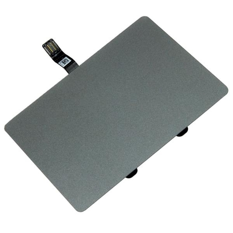 Trackpad Macbook Pro ( 2009 - 2012 )