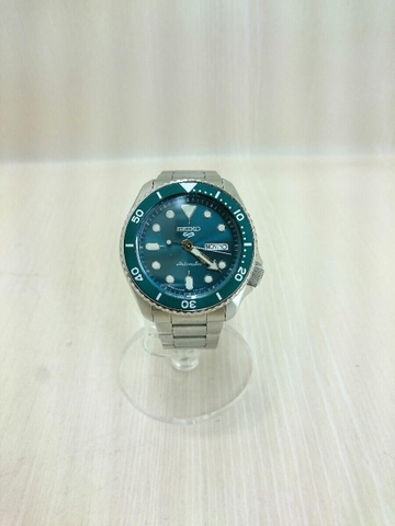 Đồng hồ Cơ Seiko 4R36-06S0 - Made in Japan (MS 290527390)