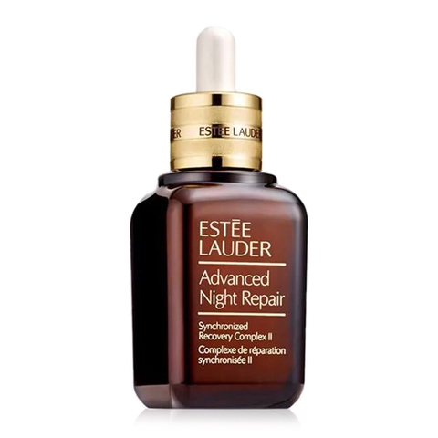 Tinh chất phục hồi da ban đêm Estée Lauder Advanced Night Repair Serum 50ml