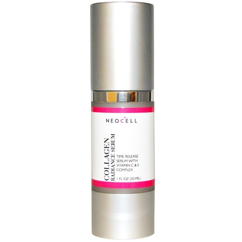 Serum NeoCell Collagen Radiance 30ml - Mỹ