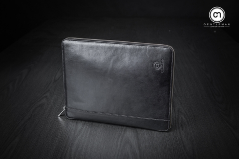 GM-Clutch13-Black