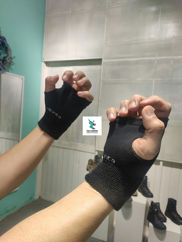 ATINTA SPORTS GLOVES 5 COLORS