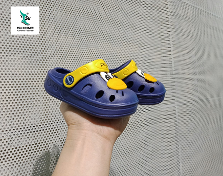 PEKA KIDS PK-312A NAVY