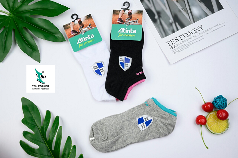 ATINTA WOMEN'S SPORT SOCKS
