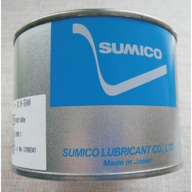 SUMICO MOLY PASTE 500