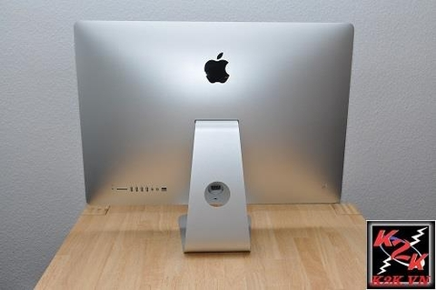 Apple iMac Unibody 21.5' MC309 (Mid 2011)