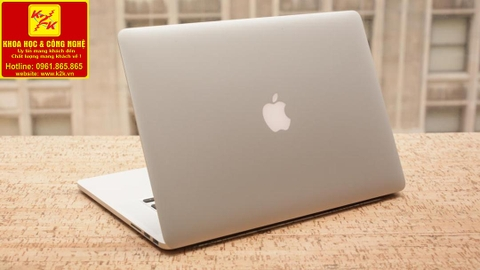 Apple Macbook Pro 15 Retina MJLQ2ZP (Mid 2015) mới 99%