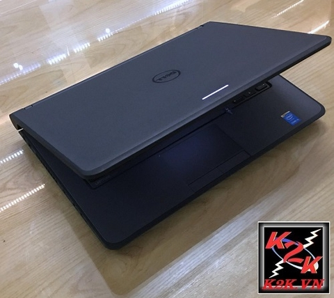 Dell Latitude 3340 (Intel Core i5-4200U 1.6GHz, 4GB RAM, 320GB HDD, VGA Intel HD Graphics 4400, 13.3 inch)