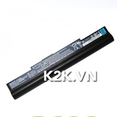 Pin Laptop Acer Aspire 3680