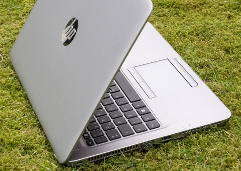 HP EliteBook 840 G3 (Intel Core i7-6600U 2.6GHz, 8GB RAM, 256GB SSD, VGA Intel HD Graphics 520, 14 inch Full HD, Windows 7 Professional 64 bit)