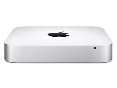 Apple Mac Mini MC815 (Mid 2011)