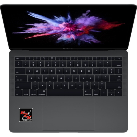 Apple Macbook Pro 13 MLL42SA/A (2016 )  New 99%