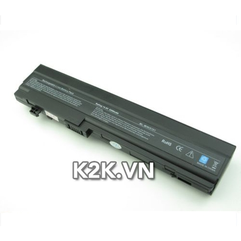 Pin Laptop HP Mini 5101