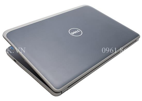 Dell Inspiron 14R 5437 (Intel Core i5-4200U 1.6GHz, 4GB RAM, 500GB HDD, VGA Nvidia GeForce GT 740M, 14 inch, Linux)