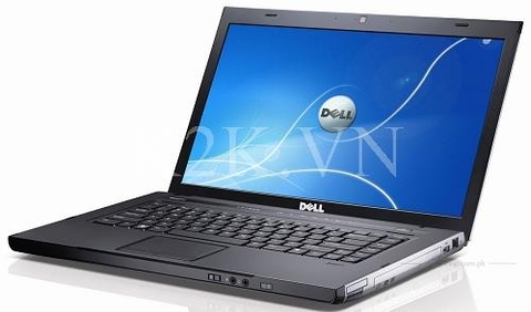 Dell Vostro 3500 (Intel Core i5 480M 2.53GHz, 4GB RAM, 500GB HDD, VGA NVIDIA GeForce G 310M, 15.6 inch, PC DOS)