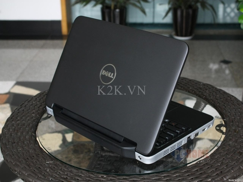 Dell Vostro 2420 (Intel Core i5-3230M 2.6GHz, 4GB RAM, 500GB HDD, VGA NVIDIA GeForce GT 620M, 14 inch, PC DOS)