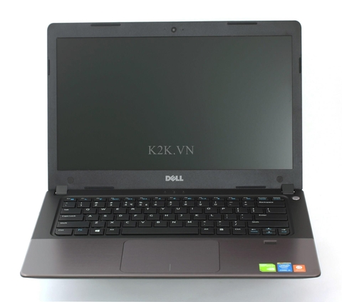 Dell Vostro V5480 (Intel Core i3-4030U 1.9GHz, 4GB RAM, 500GB HDD, VGA Intel HD Graphics 4400, 14 inch, DOS)
