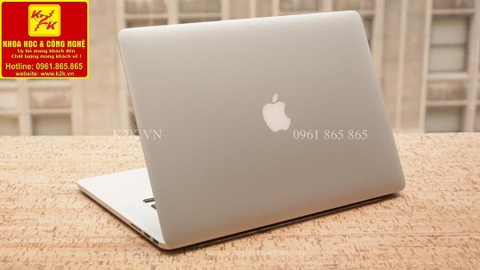 Apple Macbook Pro Retina 15 MC976 / 16GB RAM (Mid 2012)